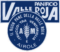 Panificio Valleroja